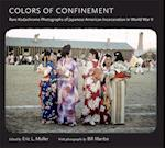 Colors of Confinement (Documentary Arts and Culture)