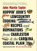 Hoppin' John's Lowcountry Cooking