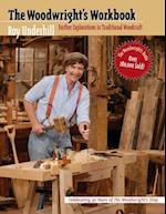 Woodwright's Workbook