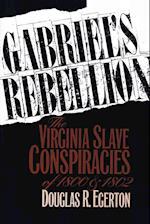 Gabriel's Rebellion