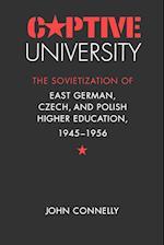 Captive University