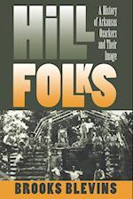 Hill Folks