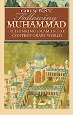 Following Muhammad (Islamic Civilization and Muslim Networks)