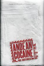 Andean Cocaine af Paul Gootenberg