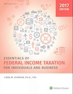 Essentials of Federal Income Taxation for Individuals and Business (Essentials of Federal Income Taxation for Individuals and Business)