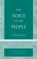 The Voice of the People af Ellen Glasgow