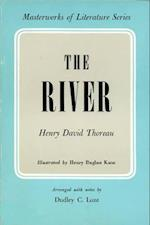 The River (The Masterworks of Literature)