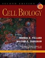 Cell Biology af Thomas D. Pollard