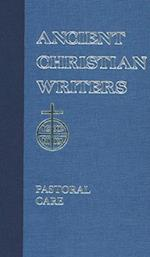 St. Gregory the Great (ANCIENT CHRISTIAN WRITERS, nr. 11)