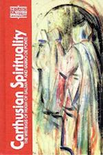 Carthusian Spirituality (Classics of Western Spirituality Series, nr. 88)