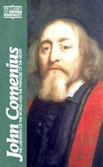 John Comenius (Classics of Western Spirituality Series, nr. 90)