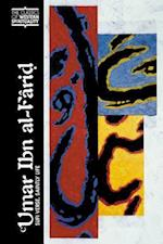 'Umar Ibn Al-farid (Classics of Western Spirituality Series)