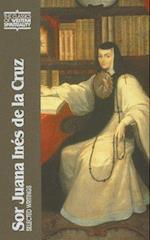 Sor Juana Ines De La Cruz (Classics of Western Spirituality Series)