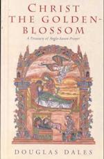Christ the Golden-Blossom