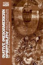 Native Mesoamerican Spirituality af Portilla Miguel Leon