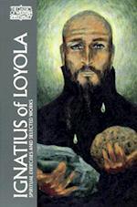 Spiritual Exercises (Classics of Western Spirituality Series, nr. 72)