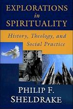 Explorations in Spirituality