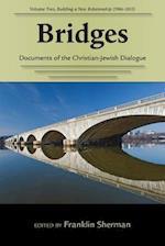 Bridges (Studies in Judaism and Christianity, nr. 2)