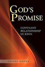 God's Promise af Sherri Brown
