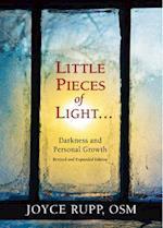 Little Pieces of Light