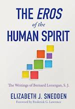 The Eros of the Human Spirit