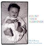 Count Your Blessings (Walking With God)