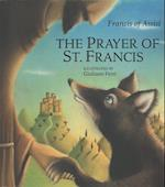 The Prayer of St. Francis af Saint Francis Of Assisi