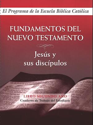 Fundamentos del Nuevo Testamento