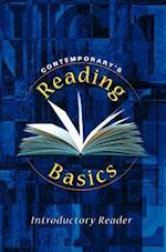 Reading Basics Introductory, Reader (Reading Basics)