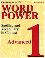 Word Power: Advanced 1 (Empower Math)