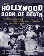 The Hollywood Book of Death (NTC Self Help)