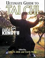 Ultimate Guide To Tai Chi (NTC SportsFitness)