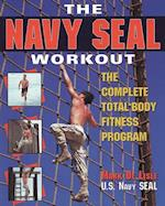 The Navy Seal Workout (Fitness)