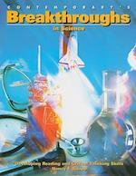 Breakthroughs in Science (Contemporarys Breakthroughs)