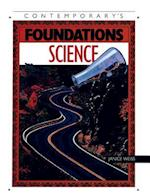 Foundations Science (Contemporary's Foundations)