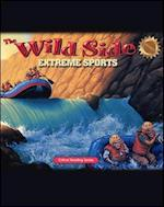 The Wild Side:Extreme Sports Revised (Wild Side)