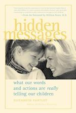 Hidden Messages (Family Relationships)