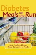 Diabetes Meals on the Run (All Other Health)