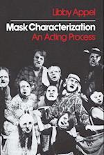 Mask Characterization