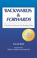 Backwards and Forwards
