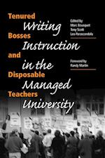 Tenured Bosses and Disposable Teachers