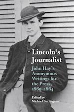 Lincoln's Journalist