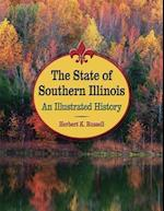 The State of Southern Illinois