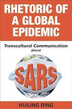 Rhetoric of a Global Epidemic