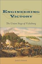 Engineering Victory