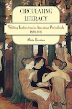Circulating Literacy