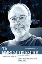 The James Sallis Reader