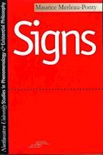 Signs (Northwestern University Studies in Phen)