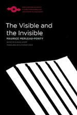The Visible and the Invisible (Northwestern University Studies in Phenomenology Existenti)