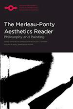 The Merleau-Ponty Aesthetics Reader (Studies in Phenomenology and Existential Philosophy)